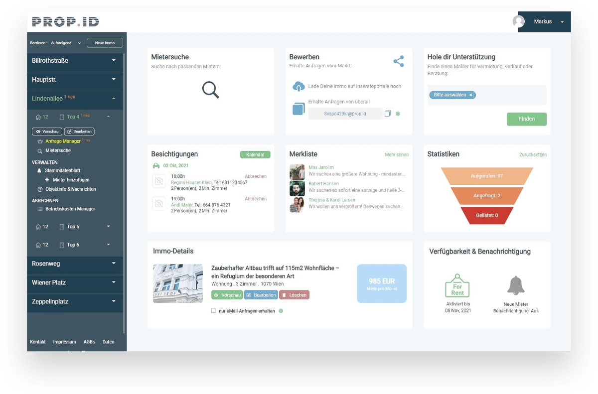 prop.id-immo-dashboard-1200px-de-min.png