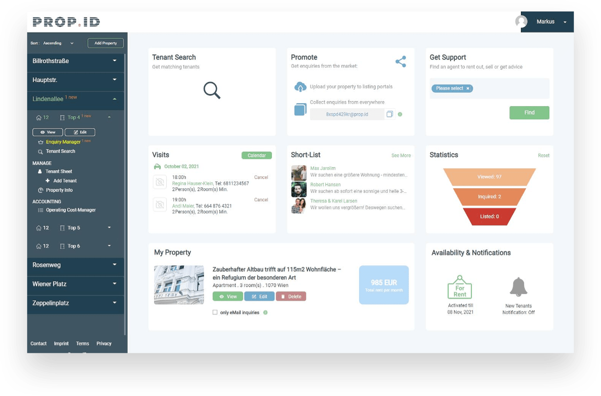 prop.id-immo-dashboard-1200px-en-min.png