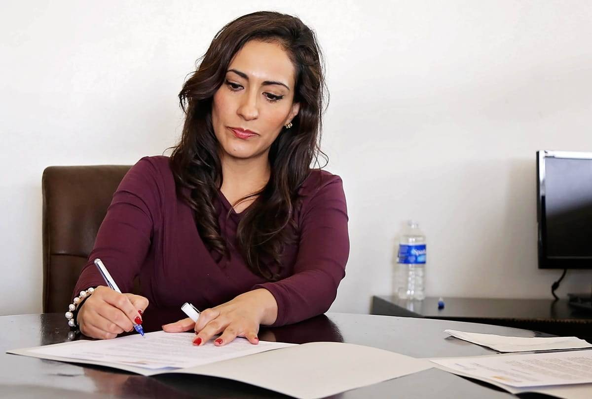 Empfehlungsschreiben Arbeitgeber